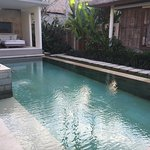Timor Residence Villa Private Pool