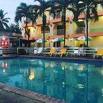Photo of Hotel Perichi's