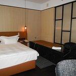Radisson Blu Alcron Hotel, Prague-billede