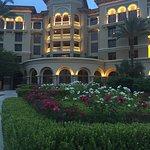 Foto de Green Valley Ranch Resort and Spa