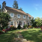 Photo de Richmond House Bed & Breakfast