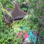 Photo of Ayung Resort Ubud