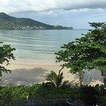 Photo de Novotel Phuket Kamala Beach