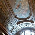 New York Public Library Foto