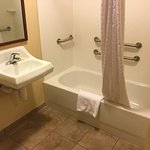 Foto de Candlewood Suites Mobile-Downtown