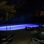 Photo de Boix Mar Hotel
