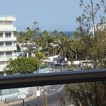 Photo de IFA Catarina Hotel