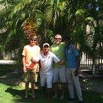 Foto de Memories Splash Punta Cana