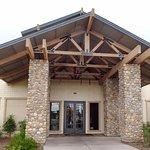 Prescott Lakes Country Club