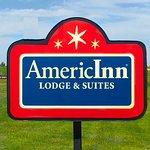 Photo de AmericInn Lodge & Suites Stuart