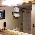 Sheraton Ottawa Hotel Foto