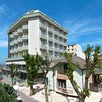 Hotel Nettuno #Hotel #Nettuno #Cattolica