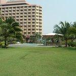 Foto di Primula Beach Resort Kuala Terengganu