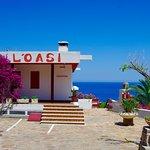 Photo de Hotel L'Oasi
