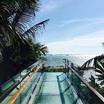 Pool - Cape Dara Resort Photo