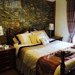 Photo de The Islay Frigate Hotel