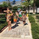 Photo de Sherwood Breezes Resort