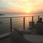 Hotel Mediterraneo Sorrento Foto
