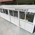 Restaurante Pizzería Vía Fonte