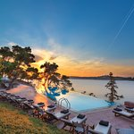 Photo de Arion, a Luxury Collection Resort & Spa