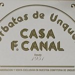 Casa Canal