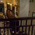 Foto de Oniro Wine Bar Restaurant