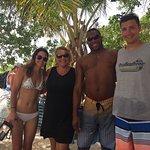 Foto de El Tour Caribe -  Tours