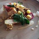 St Kyrans Country House & Restaurant-billede