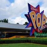 Photo of Disney's Pop Century Resort