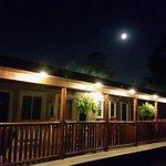 Foto de Olde Mill Inn