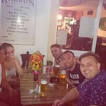 Foto de Hardys Bar