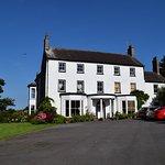 Photo of Corston House