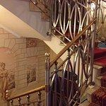 Foto de Hotel Internazionale