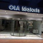 Photo de Ola Hotel Maioris