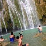 Photo of El Salto del Limon