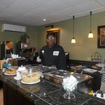Carmel Inn and Suites Foto