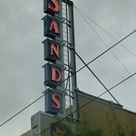 Photo of BEST WESTERN PLUS Sands
