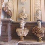 Kapitolinische Museen Foto