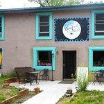 Blue Earth Cafe