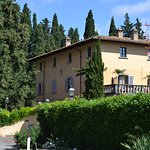 Photo of Hotel Villa La Cappella