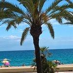 Foto de Hotel & Spa Pimar