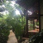 Photo de Pranamar Villas and Yoga Retreat