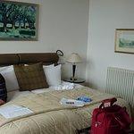Photo de The Scotsman Hotel