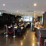Bangkok City Hotel Photo