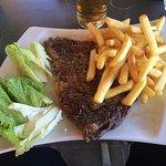 Foto de La Table de Riquet