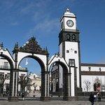 Foto de Residencial Sao Miguel