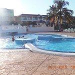 Foto de IBEROSTAR Laguna Azul