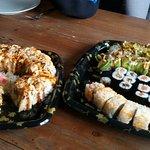 Photo of Sushi-Me