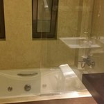 Photo of SENSIMAR KALLISTON Resort & Spa by ATLANTICA