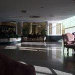Foto di Crystal Sunrise Queen Luxury Resort & SPA